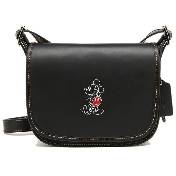 Coach Crossbody Bags - Up to 70% off at Tradesy