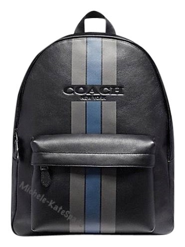 e6d118348921 ... coupon code coach charles f57482 backpack be493 9f664