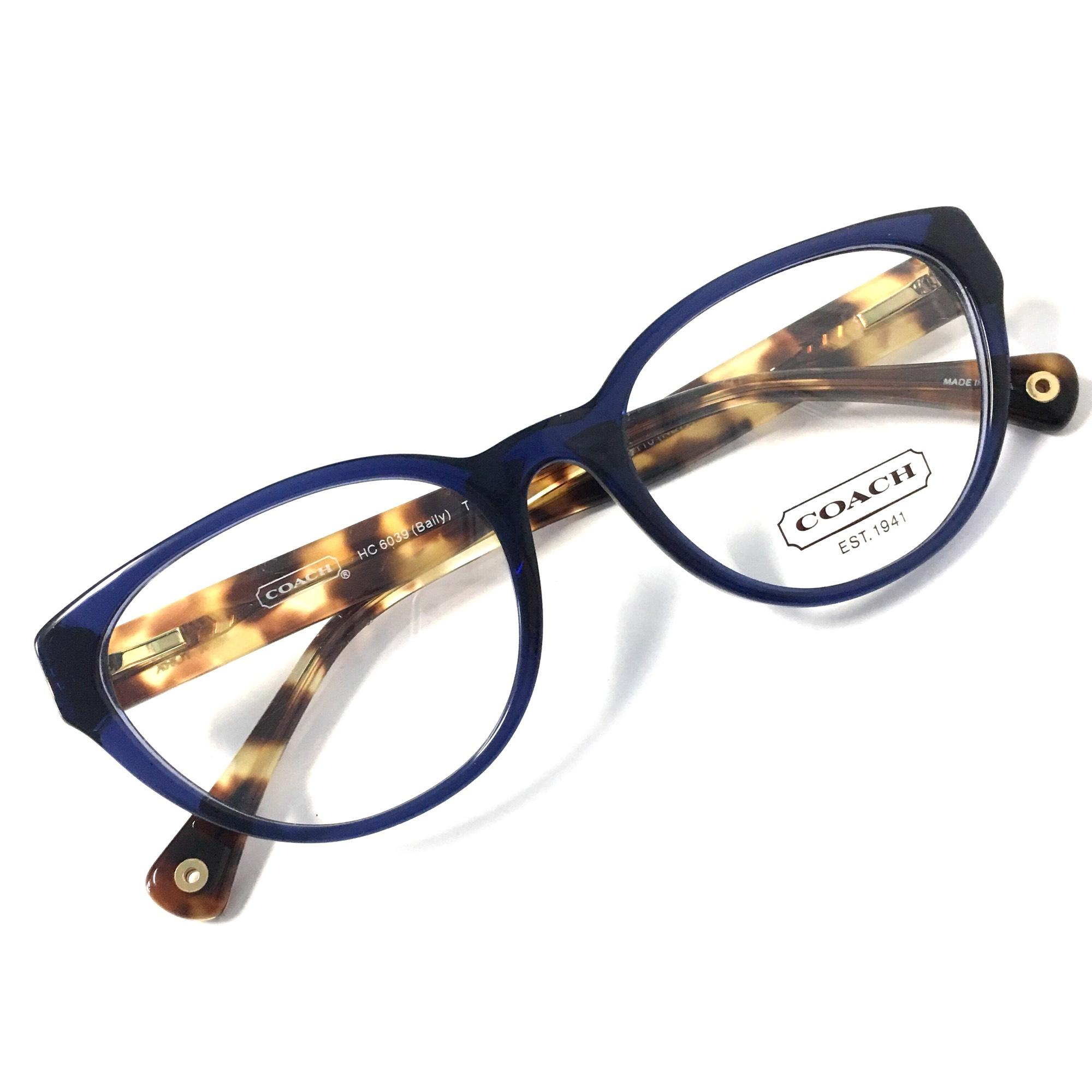 f1c3f846a3215 ... hot coach navy tortoise womens sunglasses tradesy 1a2eb 87bff