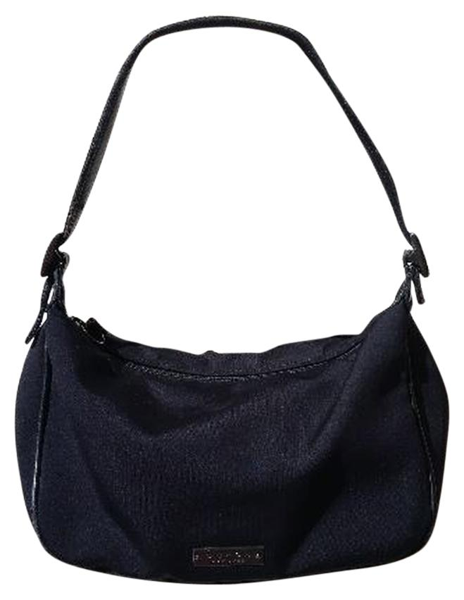 Shop Small Shoulder Bags at eBags - experts in bags and accessories since We offer easy returns, expert advice, and millions of customer reviews. FREE SHIPPING OVER $ Get up to 10% Join Rewards Hello, Sign In My Account. Sign In with orders over $ Join Rewards.