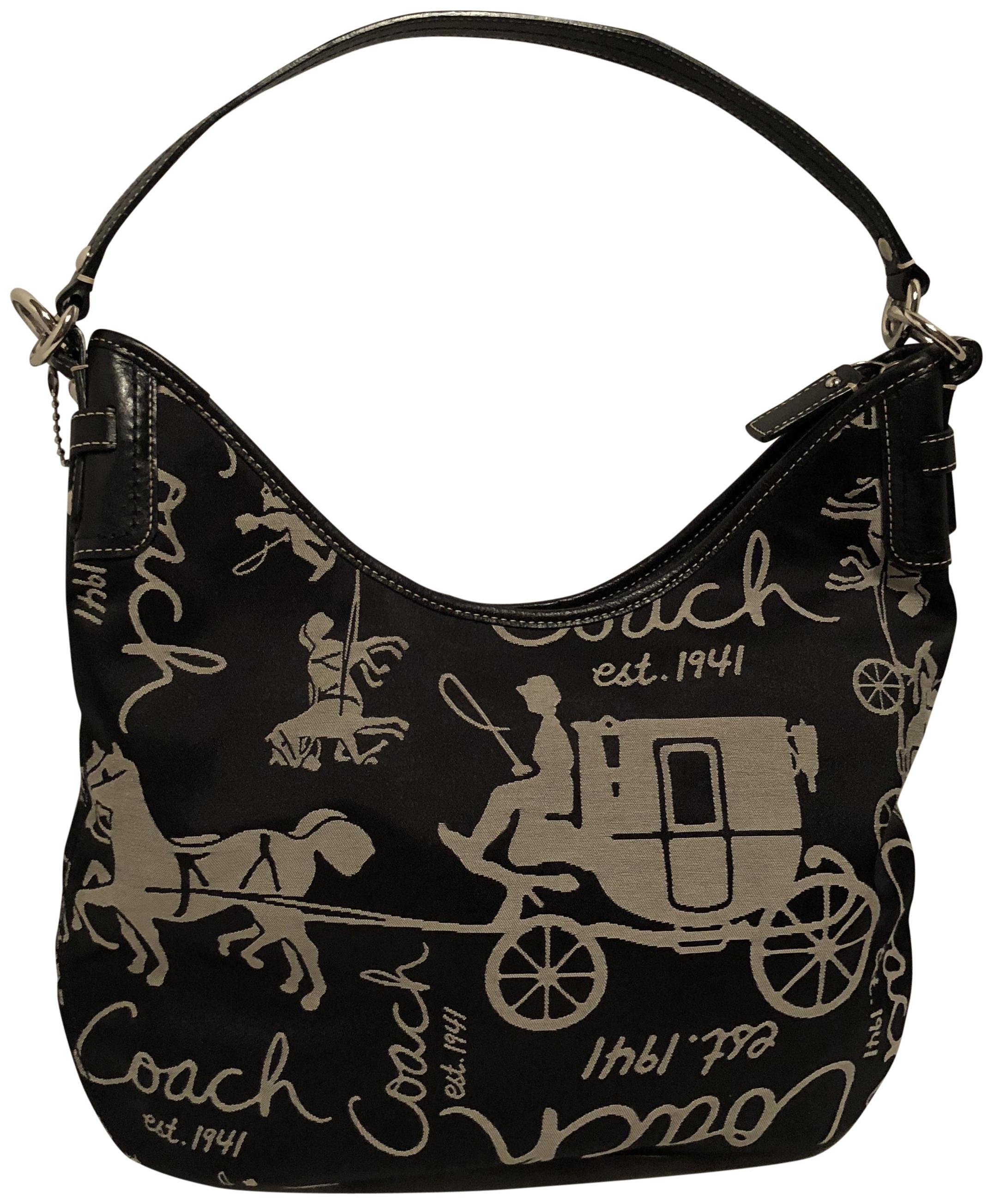 584245ea169 where can i buy coach handbags hobo style up 2fa91 401e8