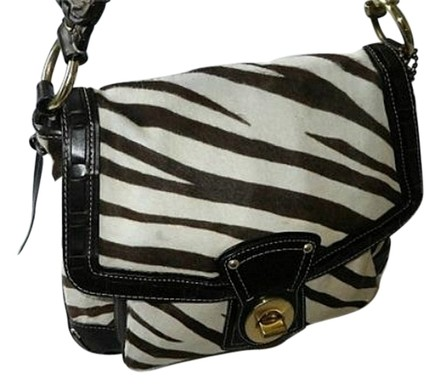 Preload https://item4.tradesy.com/images/coach-zebra-legacy-slim-flap-w-kisslock-coin-purse-hobo-purse-browns-leather-haircalf-tote-1655918-0-0.jpg?width=440&height=440
