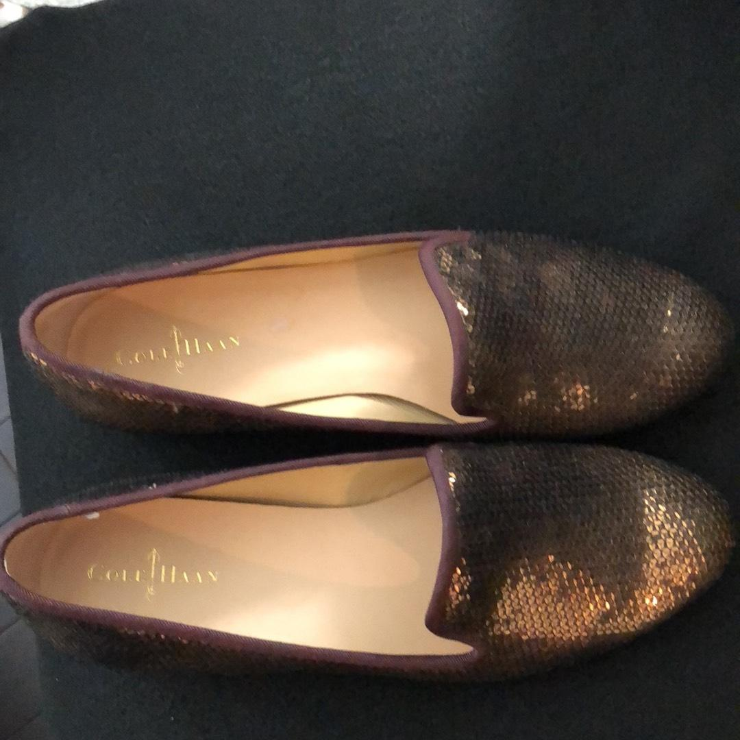 cole haan apparteHommes ts 7 taille d'or nous 7 ts (c, d) f75d51