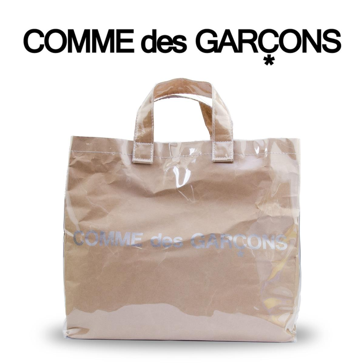 Comme Des Gar 199 Ons Bags Up To 90 Off At Tradesy