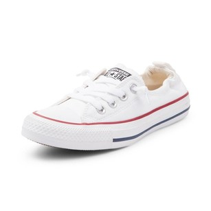 Converse Casual Preppy White Athletic
