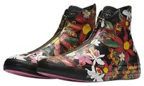 Converse Floral Athletic