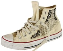 Converse Sneakers Ss Athletic