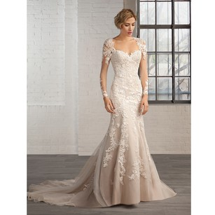Cosmobella 7747 Wedding Dress
