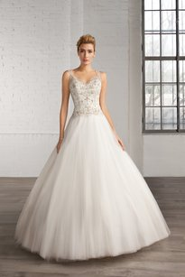 Cosmobella 7793 Wedding Dress