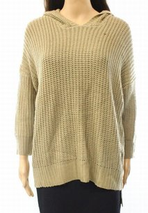 Cotton Emporium 3364 Acrylic Batwing Dolman Sweater