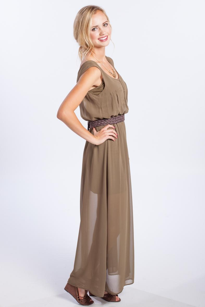Coveted clothing maxi dresses