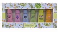 Crabtree & Evelyn Crabtree & Evelyn Hand Therapy Mini Lotion Set - 6 Pieces