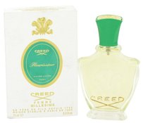 Creed Fleurissimo By Creed Millesime Eau De Parfum Spray 2.5 Oz