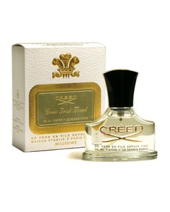 Creed GREEN IRISH TWEED by CREED EDP Spray for Men ~ 1.0 oz / 30 ml