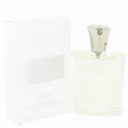 Creed Royal Water By Creed Millesime Spray 4 Oz