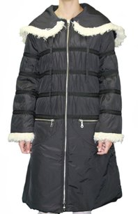 Custo Barcelona Coats & Jackets,custo Barcelona,womens,custobarcelona_912558_jacket_2