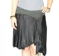 Custo Barcelona Custo Barcelona,shorts & Skirts,womens,custo_alexblack_693529_8/42