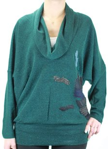 Custo Barcelona & Hoodies Womens Sweater