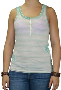 Custo Barcelona Womens Top Multi/Print