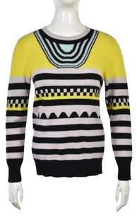 Cynthia Rowley Womens Sweater