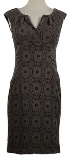 Cynthia Rowley Womens Dress