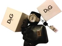 Dolce&Gabbana Hand watch