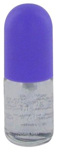 Dana Buchman LOVE'S SHEER PETALS by DANA ~ Women's Cologne Mist Spray .69 oz