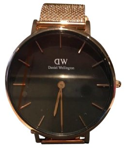 Daniel Wellington Daniel Wellington watch