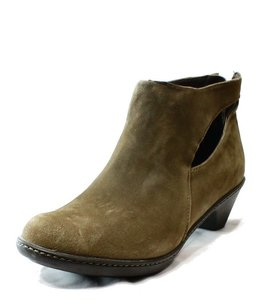 Dansko Fashion - Ankle Boots