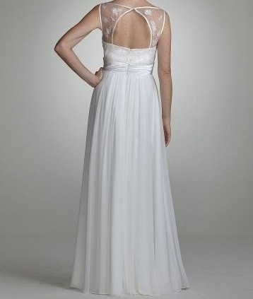 Wedding Gown Sale Online: David's Bridal David Bridal's Wedding Dress On Sale, 43