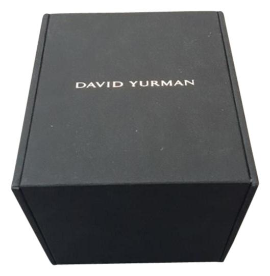 David Yurman Bracelet Watch Presentation Gift Jewelry Box Tradesy