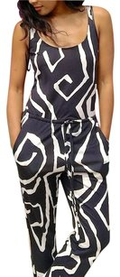 Diane von Furstenberg Dvf Sophie Silk Dress