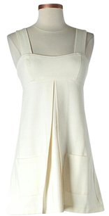 Diane von Furstenberg Empire Waist Dress