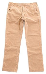 Diesel Women's Clothing Trousers Pants