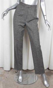 Dior Christian Womens Pants