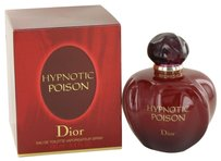 Dior Hypnotic Poison By Christian Eau De Toilette Spray 3.4 Oz