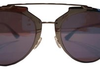 Dior NWT Christian Dior Reflected Sunglasses