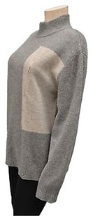 DKNY Toned Lambswool Turtleneck 170673ch Sweater