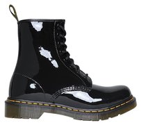 Dr. Martens Moon New16 Boots