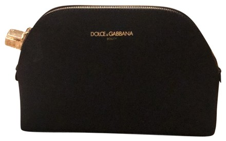 Preload https://item4.tradesy.com/images/dolce-and-gabbana-cosmetic-weekendtravel-bag-22914448-0-1.jpg?width=440&height=440