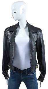 Donna Karan York Black Jacket