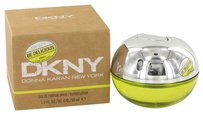 Donna Karan DKNY be DELICIOUS by DONNA KARAN Eau de Parfum Spray ~ 1.7 oz / 50 ml