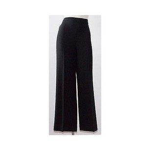 Donna Karan Collection Pants