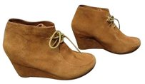 DV by Dolce Vita Camel Brown Boots