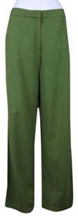 Eileen Fisher Womens Pants