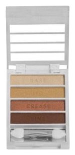 e.l.f. e.l.f. Flawless Eyeshadow