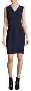 Elie Tahari Gwenyth Sheath Work Dress