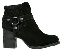 Elise by Chinese Laundry Black Boots