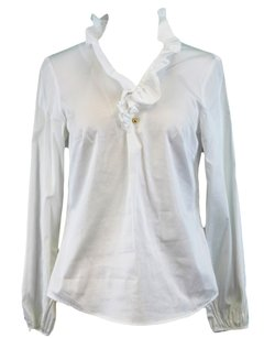 Elizabeth McKay Womens Top