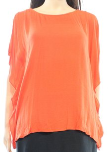 Ella Moss Polyester Top